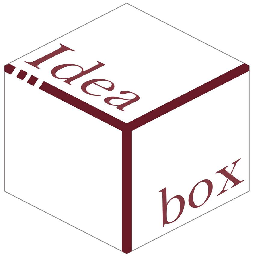 学生団体 アイディアボックス