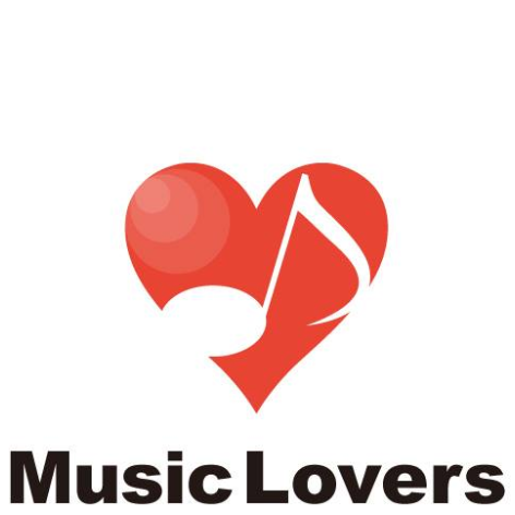 学生団体Music Lovers